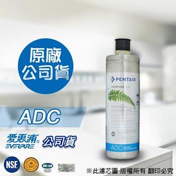 EVERPURE 愛惠浦原廠公司貨 ADC 濾心