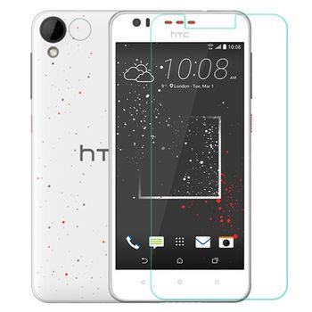 【NILLKIN】HTC Desire 825 Amazing H 鋼化玻璃貼