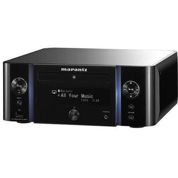 Marantz 馬蘭士 M-CR611 網路CD收音擴大機