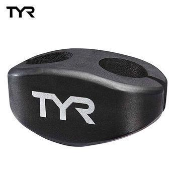 美國TYR 游泳訓練腳踝圈 Hydroil Ankle Float 台灣總代理