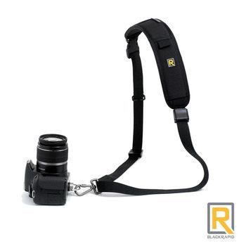 BlackRapid 快槍俠 RS-7 Curve 快速相機背帶