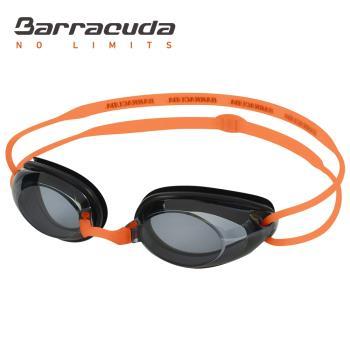 美國巴洛酷達Barracuda成人近視泳鏡-#2195