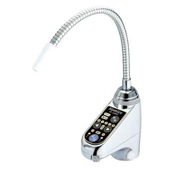 《Komizu》櫥下隱藏式電解水機(SP-A600P)