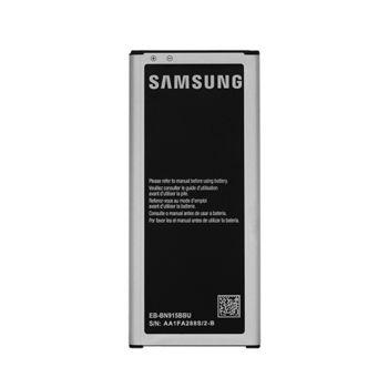 Samaung GALAXY Note Edge N915 原廠電池(吊卡)