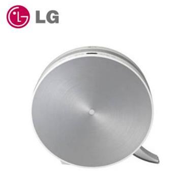 ★加碼贈好禮★【LG樂金】(圓鼓型) 空氣清淨機 PS-V329CS 韓國原裝進口