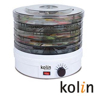 歌林kolin-溫控乾果機KAD-SH158FD