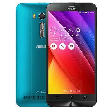 【NILLKIN】ASUS ZenFone GO TV ZB551KL Amazing H 玻璃貼