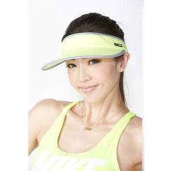 HOII全球發明專利穿戴式美膚帽(1+1)