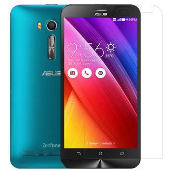 【NILLKIN】ASUS ZenFone GO TV ZB551KL 超清防指紋保護貼 - 套裝版