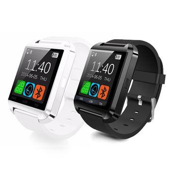 Smart Watch 智慧觸控藍牙通話手錶