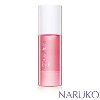 NARUKO牛爾 紅薏仁毛孔收斂雪肌粉露