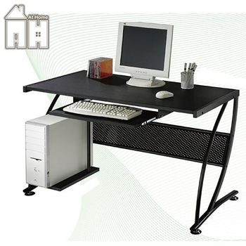 【AT HOME】歐苙4尺電腦桌