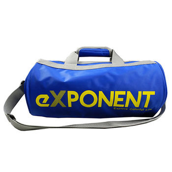 eXPONENT 斜背圓筒包 G25A0116