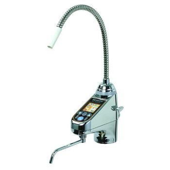 《Komizu》櫥下隱藏式電解水機(SP-A900P)