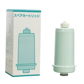 KOMIZU電解水機專用中空絲膜濾心HF-01