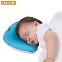 ~COTEX~C #45 air涼感嬰兒枕 #40 0 #126 9個月BABY #41