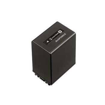 SONY FV-100 原廠鋰電池(平輸)