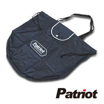 Patriot 愛國者 安全帽袋 防水 防塵