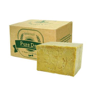 Pure Dew 阿勒坡古皂 210g