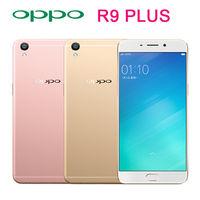OPPO R9 Plus 八核心6吋4G全頻雙卡機 ^#40 4G ^#47 64G版 ^