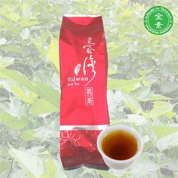 【KOMBO】桑葉茶(150gX2包)