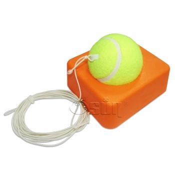 【Osun】FS-TT600網球練習台(硬式 2入CE185)