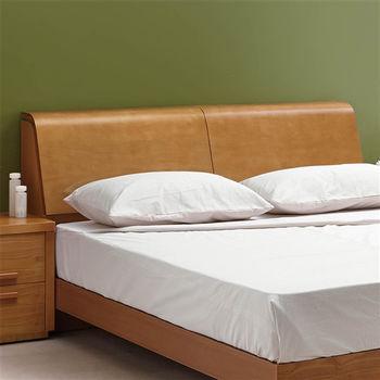【顛覆設計】蘿米栓木6尺雙人加大床頭箱