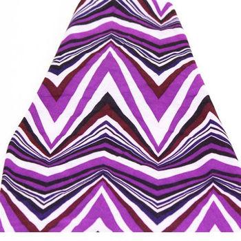 omax菱形印花魔術頭巾-JH-BK-03