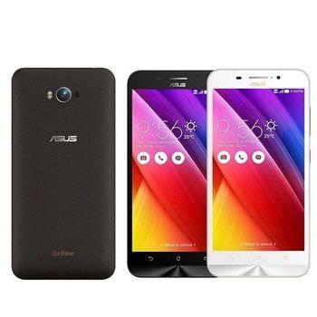ASUS ZenFone Max 32G/3G 八核5.5吋 高電量智慧機 ZC550KL -送清水套+螢幕保護貼