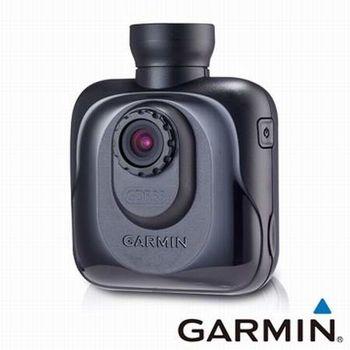 GARMIN GDR33 Full HD 1080P高畫質廣角行車記錄器