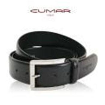 CUMAR優質型男休閒皮帶0596-C0201