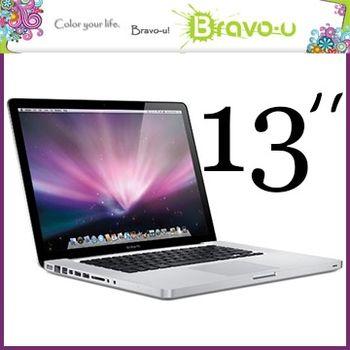 MacBook Pro 13吋 高透光學多層膜高硬度5H螢幕保護貼