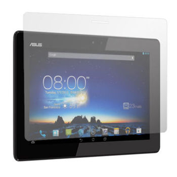 ASUS 華碩 Padfone3 Infinity A80 HC高透抗刮變形平板螢幕保護貼