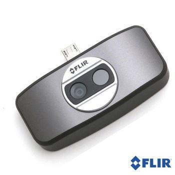 【菲利爾】Flir one 熱能感應攝像機(Android)
