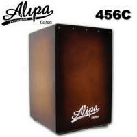 ~Alipa 品牌~ 款Cajon 高音質木箱鼓  ^#40 NO.456C ^#41