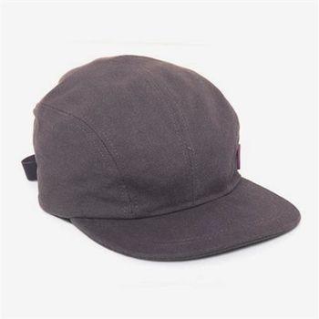 Deus Ex Machina Creasy 棒球帽 | 騎士衝浪品牌 - ( 紫灰 )