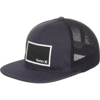 Hurley - VERDONE 棒球帽 - ( 深藍 )
