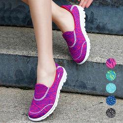ABG舒適減壓休閒鞋(168061)