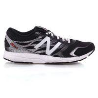 ~NEWBALANCE~SPEEDRIDE女輕量跑鞋 ^#45 NB N字鞋 寬楦 黑白銀