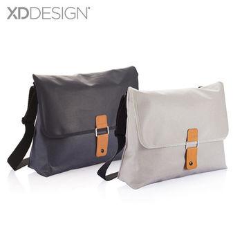 《XD-Design》Pure Messenger郵差包