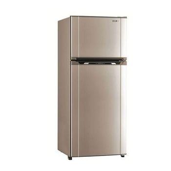 買再送好禮【SAMPO 聲寶】580公升雙門冰箱 SR-M58G(G3)