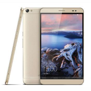 HUAWEI MediaPad X2 32G 7吋雙4G雙卡通話平板-附螢幕保護貼+送原廠皮套