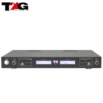 TAG多媒體錄音播放機(USB-R1)