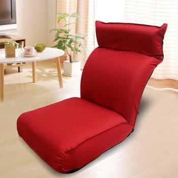 【KOTAS】MIT舒活拉筋伸展椅