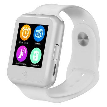 UB藍芽心律多功能智能手錶