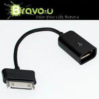 SAMSUNG TAB OTG ^#45 ^#45 ^#45 可銜接USB相關產品 ^#4
