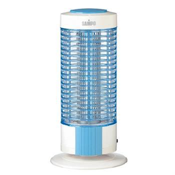 【聲寶 】10W捕蚊燈 ML-PH10