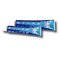 【阿發鈦】nano-a-power 40ml元氣霜