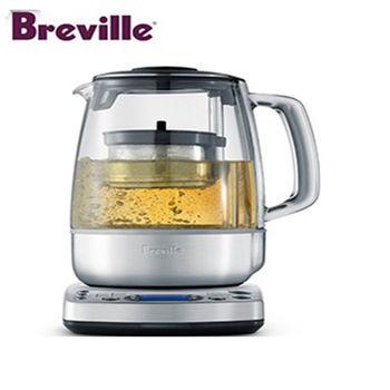 『Breville』☆ 鉑富 AI智慧1.5L 泡茶機 BTM800XL