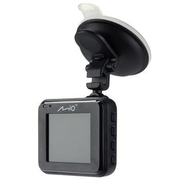 MIO MiVue C330大光圈GPS行車記錄器